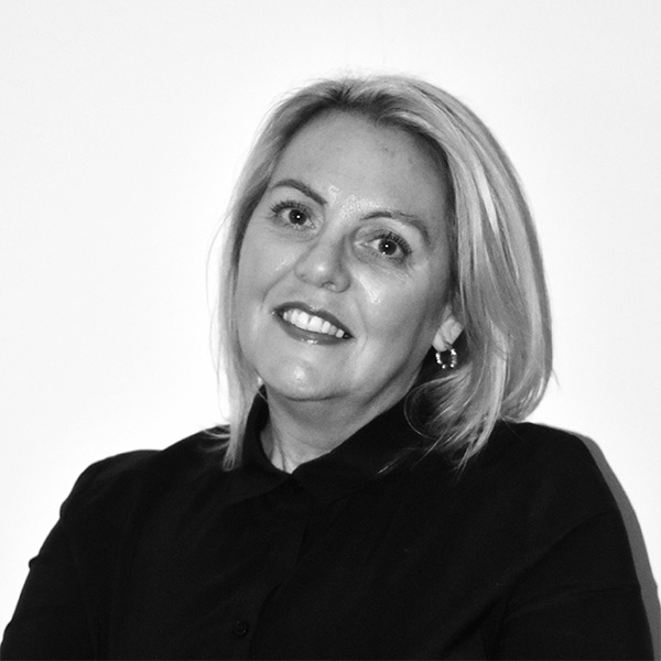 Jane Taylor - Creative Administration Solutions